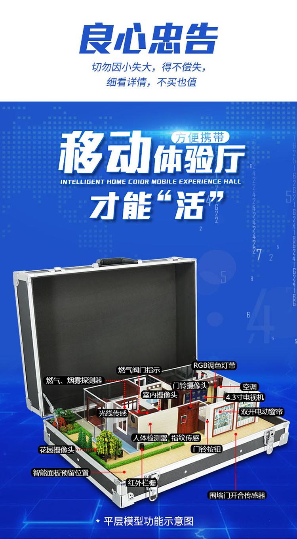 平层必威苹果手机app详情0917-副本_01.jpg