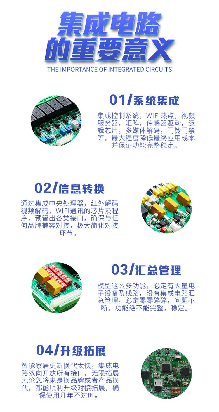 平层必威苹果手机app详情0917-副本_08.jpg