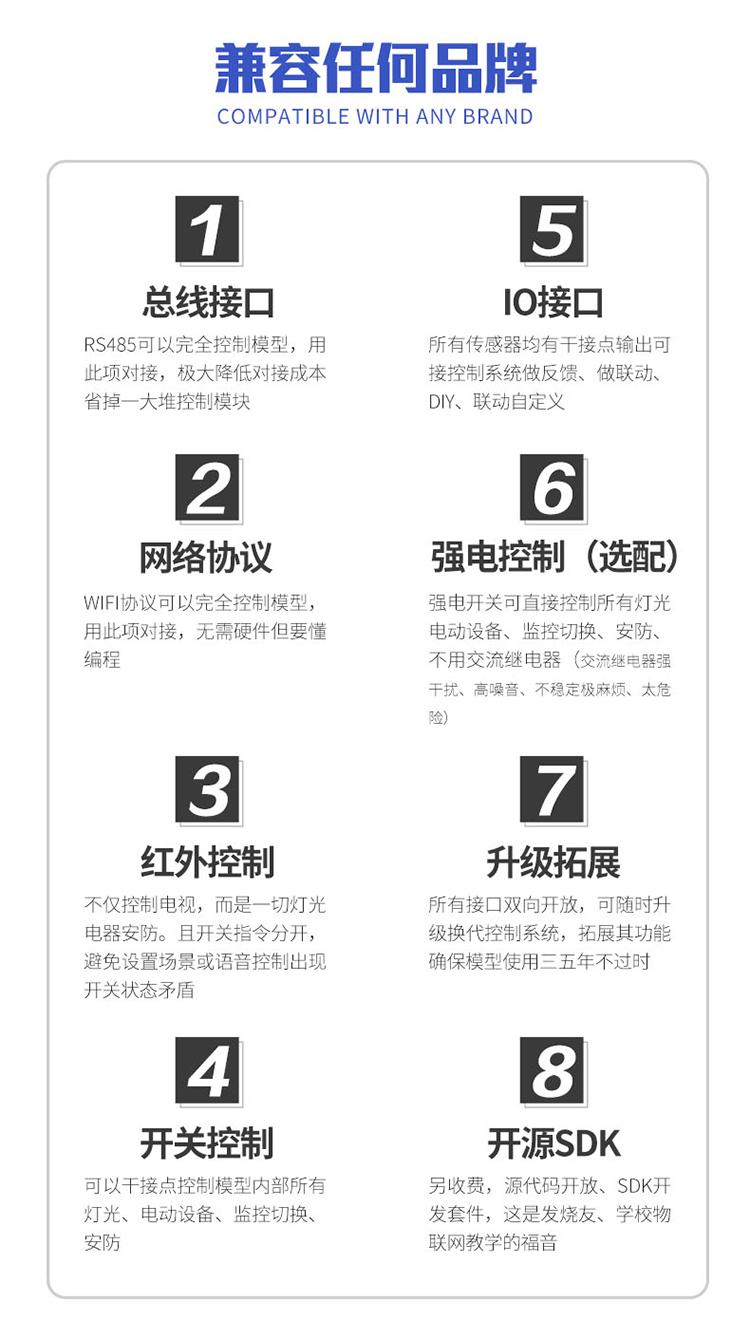 平层必威苹果手机app详情0917-副本_07.jpg